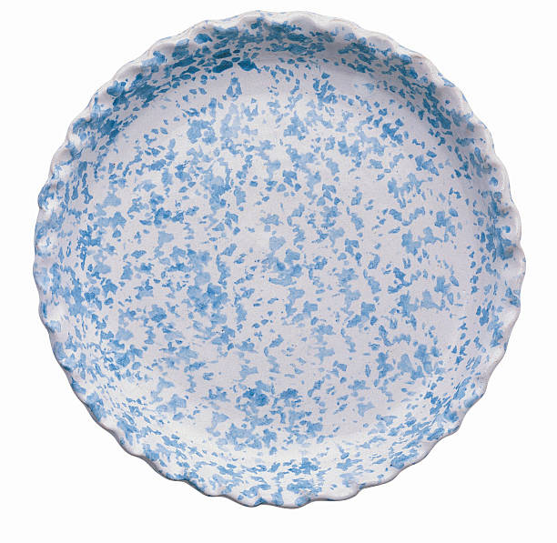 Baking Dish:スマホ壁紙(壁紙.com)