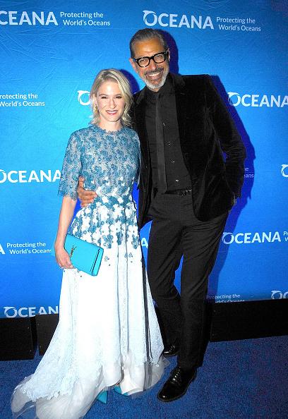 Blue Purse「2016 Oceana New York City Gala」:写真・画像(18)[壁紙.com]