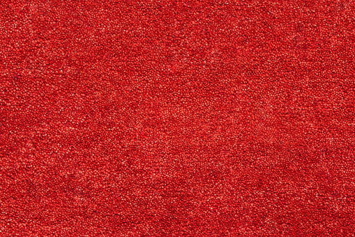 Textured「A closeup picture of a clean and bright red carpet」:スマホ壁紙(9)