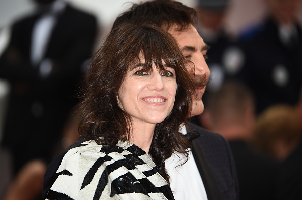 """72nd International Cannes Film Festival「""""The Dead Don't Die"""" & Opening Ceremony Red Carpet - The 72nd Annual Cannes Film Festival」:写真・画像(15)[壁紙.com]"""