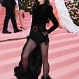 Charlotte Gainsbourg壁紙の画像(壁紙.com)