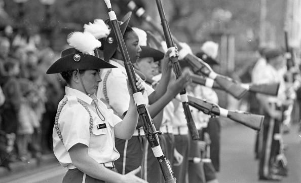 St「St Patrick's Day Parade」:写真・画像(5)[壁紙.com]
