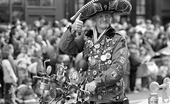 St「St Patrick's Day Parade」:写真・画像(10)[壁紙.com]