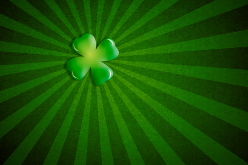 St「St. Patrick's Day Background」:スマホ壁紙(18)