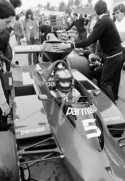 F1レース「Canadian Grand Prix」:写真・画像(5)[壁紙.com]