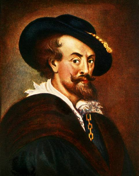 Peter Paul Rubens:ニュース(壁紙.com)
