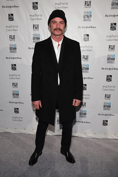 Knit Hat「The 25th IFP Gotham Independent Film Awards Co-Sponsored By FIJI Water」:写真・画像(11)[壁紙.com]