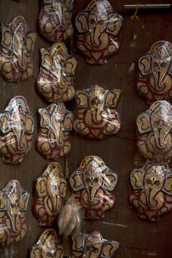 Gift Shop「Coir Ganesha」:スマホ壁紙(8)
