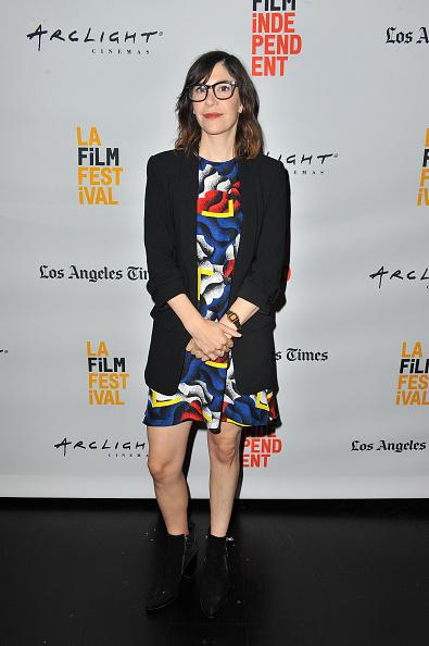 ロサンゼルス映画祭「2017 Los Angeles Film Festival - Portlandia Retrospective」:写真・画像(10)[壁紙.com]