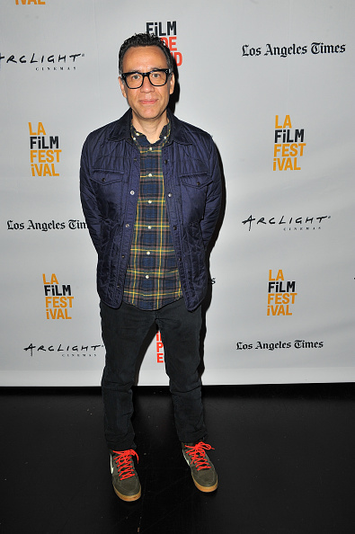 ロサンゼルス映画祭「2017 Los Angeles Film Festival - Portlandia Retrospective」:写真・画像(8)[壁紙.com]