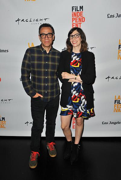 ロサンゼルス映画祭「2017 Los Angeles Film Festival - Portlandia Retrospective」:写真・画像(9)[壁紙.com]
