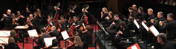 Mostly Mozart Festival Orchestra:ニュース(壁紙.com)
