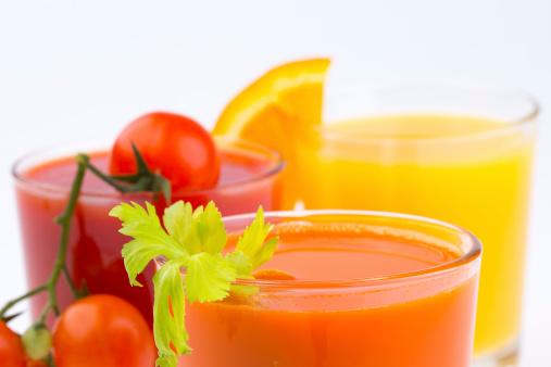 Vegetable Juice「Healthy juice」:スマホ壁紙(8)