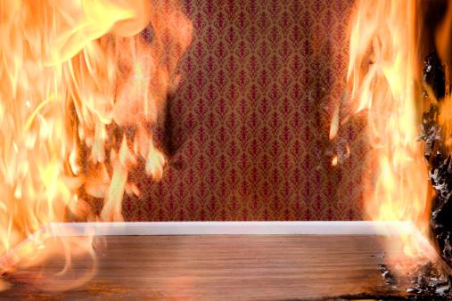 Inferno「Room Fire」:スマホ壁紙(16)