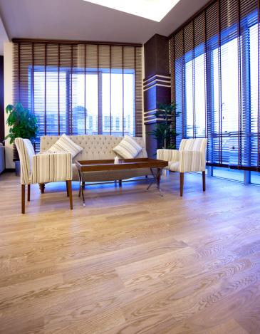 Wood Paneling「Interior Decoration」:スマホ壁紙(4)