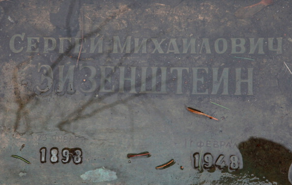 T 「Eisenstein's Grave」:写真・画像(12)[壁紙.com]