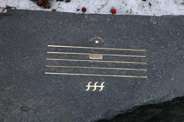 T 「Grave Of Alfred Schnittke」:写真・画像(16)[壁紙.com]