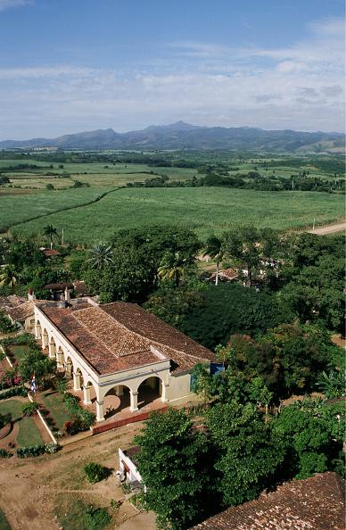 風景「Cuba」:写真・画像(13)[壁紙.com]