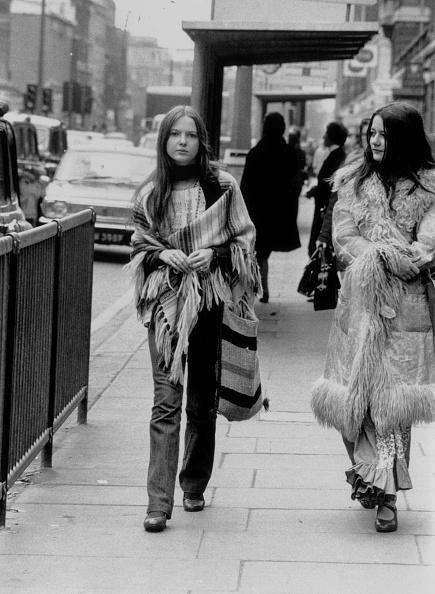 Suede「Hippy Fashion」:写真・画像(9)[壁紙.com]