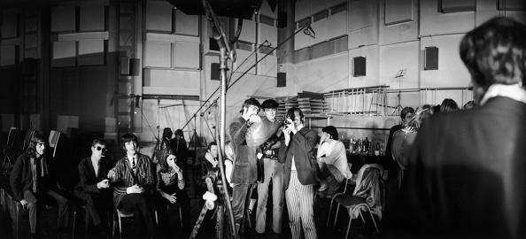 Recording Studio「Ringo's Film」:写真・画像(2)[壁紙.com]