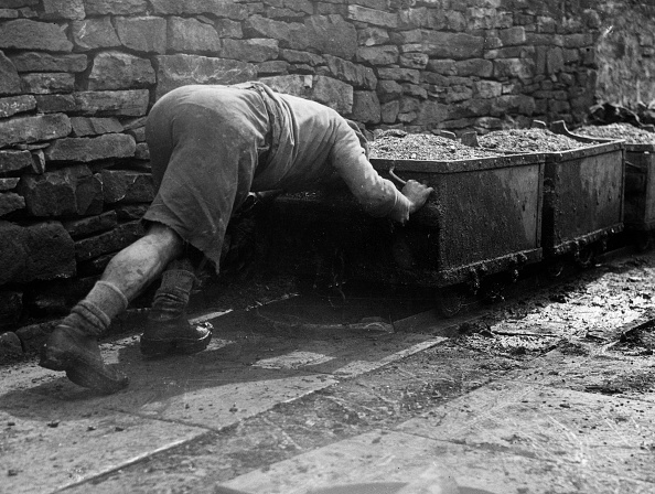 Lancashire「Pushing Coal」:写真・画像(12)[壁紙.com]