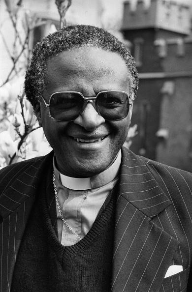 Anglican「Desmond Tutu」:写真・画像(19)[壁紙.com]