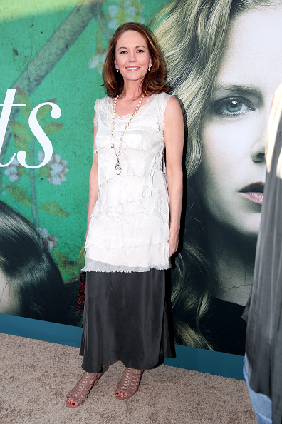 "HBO「Premiere Of HBO's ""Sharp Objects"" - Arrivals」:写真・画像(4)[壁紙.com]"