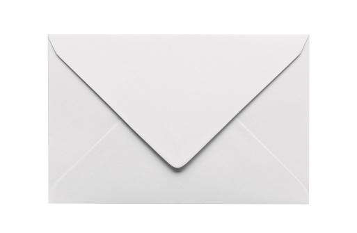 Letter「封筒閉鎖」:スマホ壁紙(19)