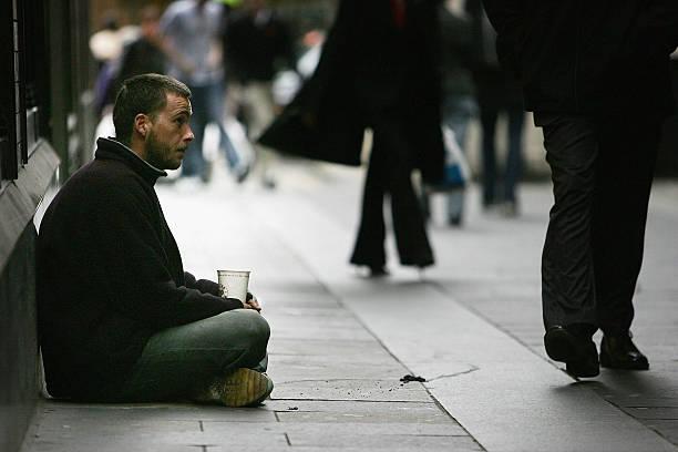Shelter Releases Latest Homeless Figures For Scotland.:ニュース(壁紙.com)