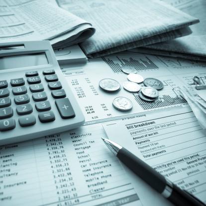Financial Advisor「Few cents」:スマホ壁紙(11)