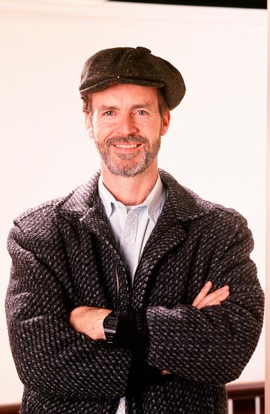 Yuppie「Actor David Clennon Portrait Session」:写真・画像(12)[壁紙.com]