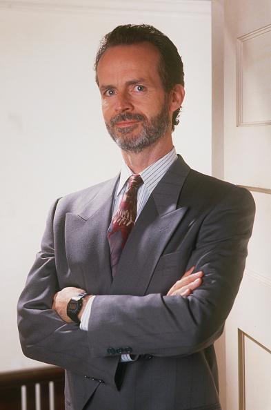 Yuppie「Actor David Clennon Portrait Session」:写真・画像(13)[壁紙.com]