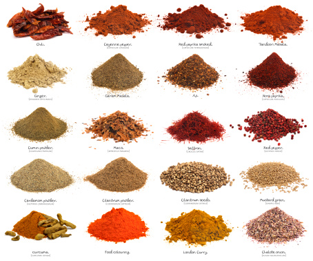 Cardamom「Twenty spices. XXXL. First part.」:スマホ壁紙(1)