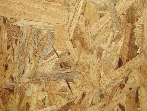 Lumber Industry「OSB Plywood Wood Waferboard Chipboard Construction」:スマホ壁紙(12)