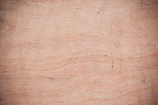 Grooved「Plywood wood texture」:スマホ壁紙(15)