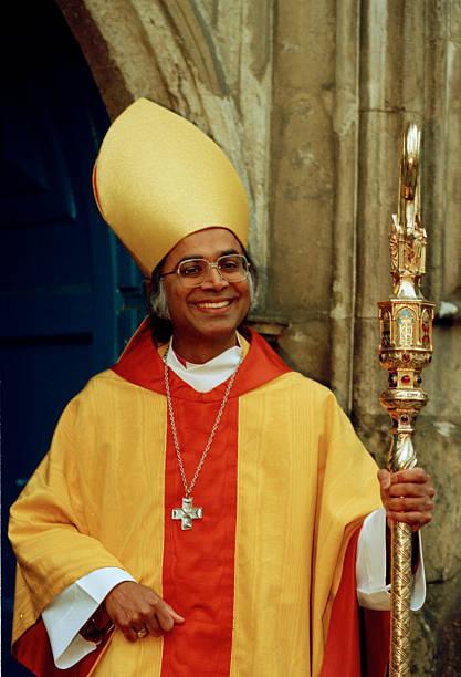 Bishop Of Rochester:ニュース(壁紙.com)