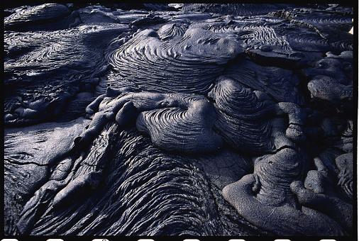 Lava「Lava Formation」:スマホ壁紙(6)