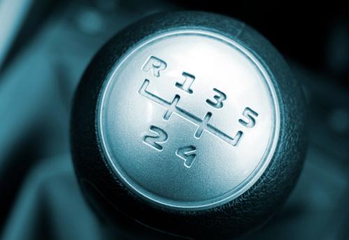Driving「Car Gear Shift」:スマホ壁紙(16)