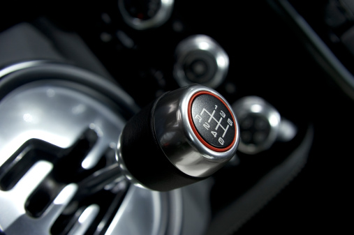 Sports Car「Car Gear Shift」:スマホ壁紙(7)