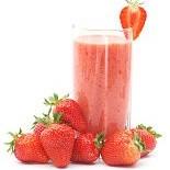 食べ物・飲み物  スマホ壁紙・報道写真画像カテゴリー