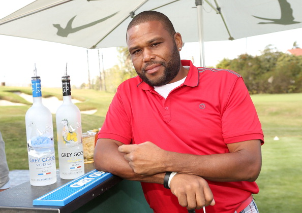 Cocktail「GREY GOOSE Cocktails At The Halle Berry Celebrity Golf Classic At Wilshire Country Club」:写真・画像(7)[壁紙.com]