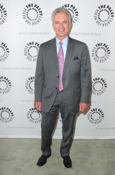 "Paley Center for Media - Los Angeles「The Paley Center For Media Presents An Evening With ""The Closer""」:写真・画像(19)[壁紙.com]"