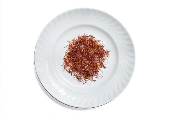 Seasoning「Saffron」:写真・画像(0)[壁紙.com]
