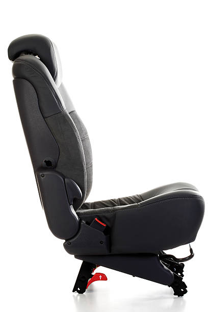 Car seat, close-up:スマホ壁紙(壁紙.com)