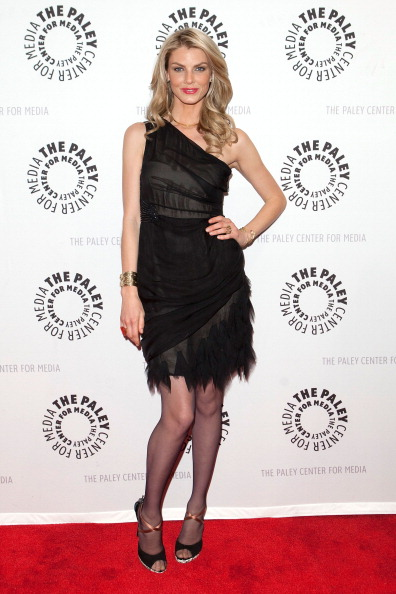 "Black Color「The Paley Center For Media Presents: ""Project Runway All Stars""」:写真・画像(4)[壁紙.com]"
