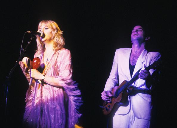 Archival「Fleetwood Mac」:写真・画像(2)[壁紙.com]