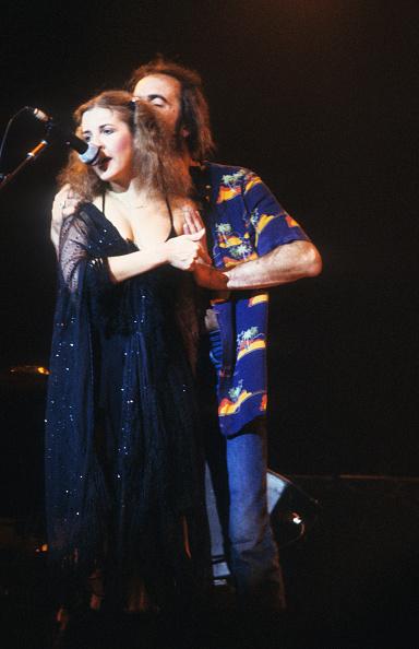 Archival「Fleetwood Mac」:写真・画像(3)[壁紙.com]