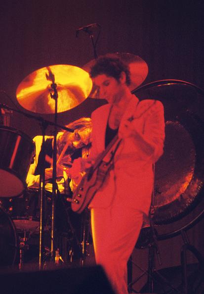Archival「Fleetwood Mac」:写真・画像(9)[壁紙.com]