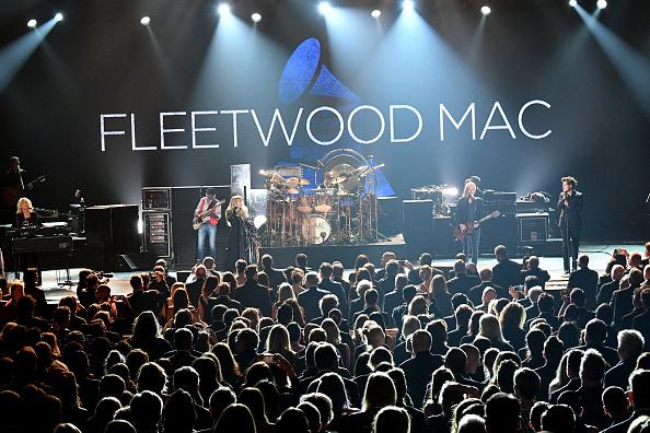 Dia Dipasupil「2018 MusiCares Person Of The Year Honoring Fleetwood Mac - Show」:写真・画像(8)[壁紙.com]