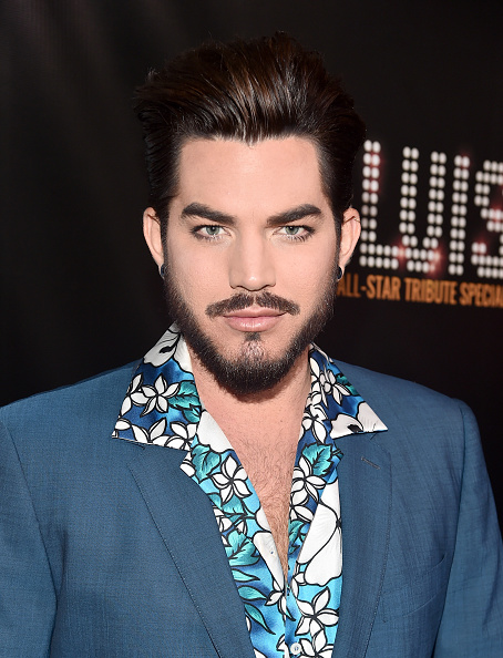 Tribute Event「The Elvis '68 All-Star Tribute Special」:写真・画像(18)[壁紙.com]